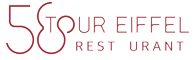 58-tour-eiffel-restaurant-logo