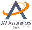 AV-ASSURANCES-PARIS