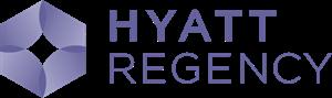 Hyatt-Regency